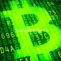 CryptoNewswire 🌐