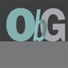 The ObG Project