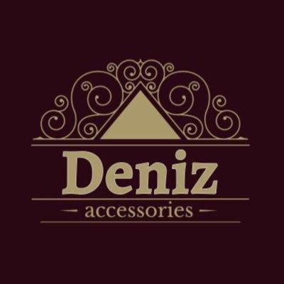 _Deniz2 Twitter Profile Image