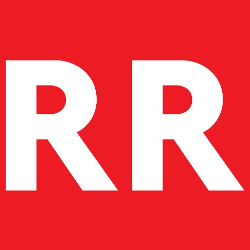 @rrusa
