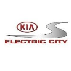 Electric City Kia