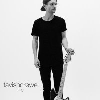 Tavish Crowe | Social Profile