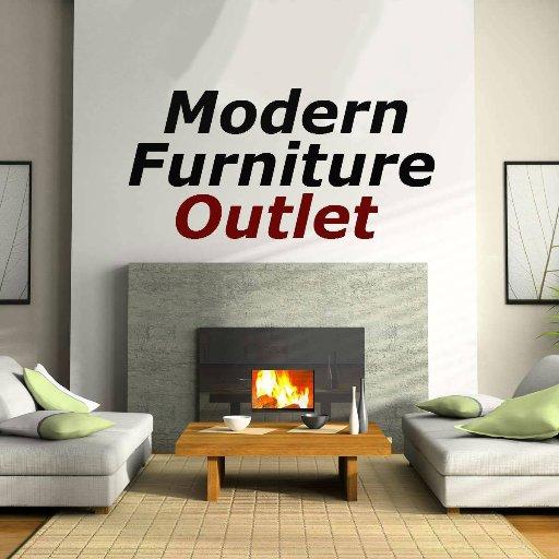 Modern Furniture ModernFurnNJ