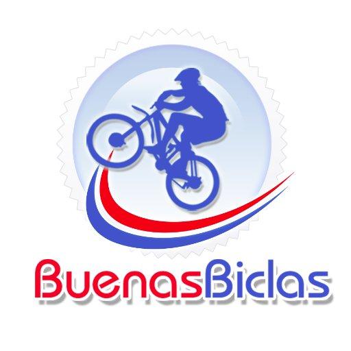 @buenasbiclas