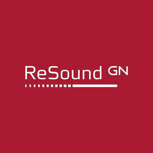 gnresound_asia
