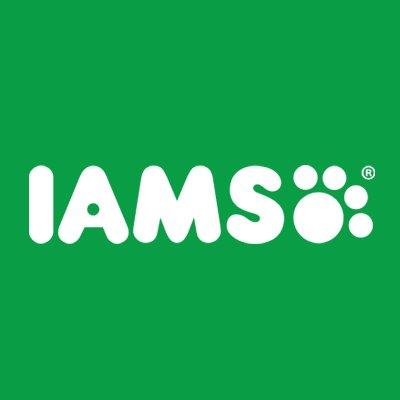 IAMSMexico