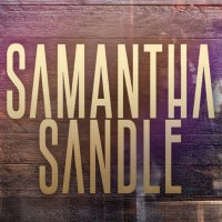 Samantha Sandle | Social Profile
