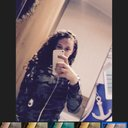 Tamara-203-macphail (@0tamara0macpha0) Twitter