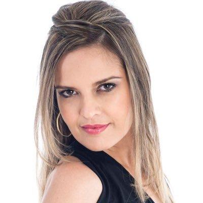 Raquel Nunes Raquelnbbarros Twitter