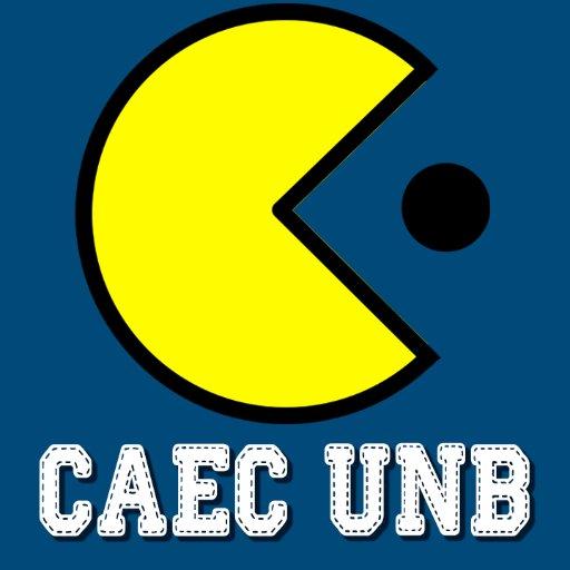 @caecunb