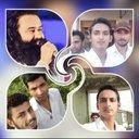 Sunil (@003sunilkumar) Twitter