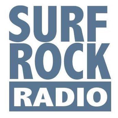 SurfRockRadio