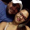alexsandro (@AlexOabusado) Twitter