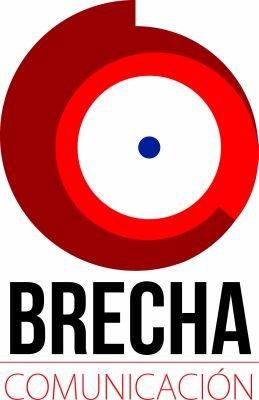 @brechacomunica