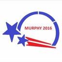 Alex Murphy (@AlexMurphy2k16) Twitter