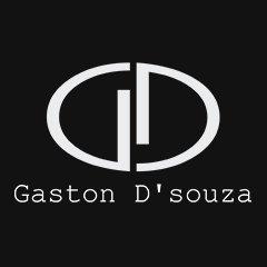 Gaston D'Souza