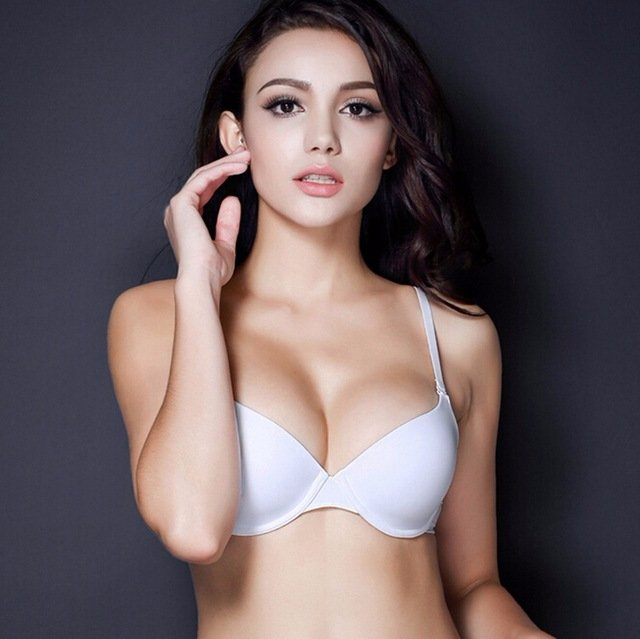 Hot gril