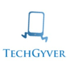 Techgyver