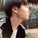 Koki (@0327_koki) Twitter