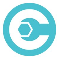 CaristaApp