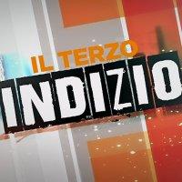@Il Terzo Indizio