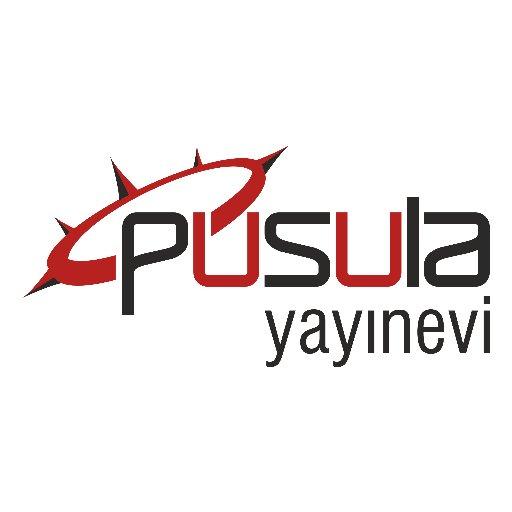 @pusulayayinevi