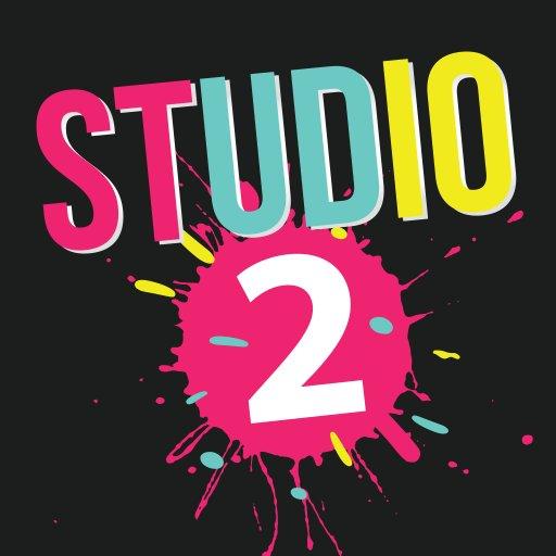 Studio2Derry