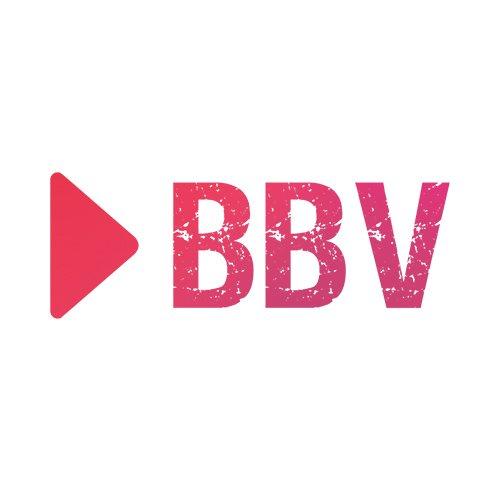 @bigbrandsvideos