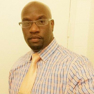 Avery Mullen, MBA