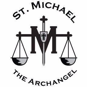 St Michael The Arch