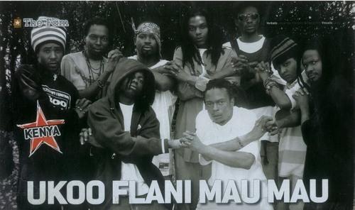 Image result for ukoo flani