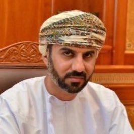 خالد بن هلال المعولي
