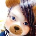 丸 山 千 亜 希 (@0926_aoharu) Twitter