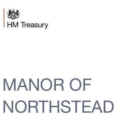 Northstead Manor (@northsteadm...