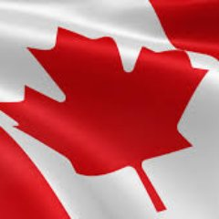 Canada 1st