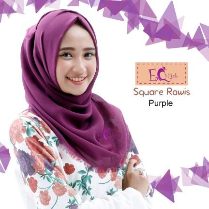 Emma Queen On Twitter Sore Kaka Emma Queen Mau Share Tutorial Hijab By Michan 91 Material Pashmina Ceruti Http T Co Fabslhpcpz Http T Co Zmeomqxhtd