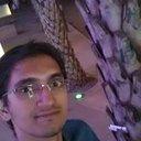Abhijit Shah - @Abhijitshah8 - Twitter