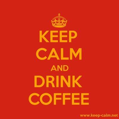 COFFEEClubDC