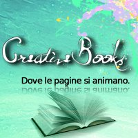 CreativeBooksIT