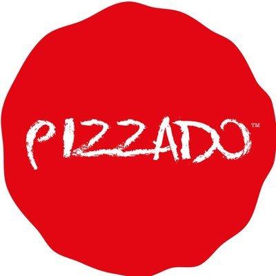 Pizzado