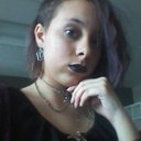 Ivy Bates - @ivy_bates666 - Twitter