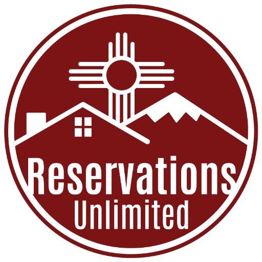 Reservations Unltd