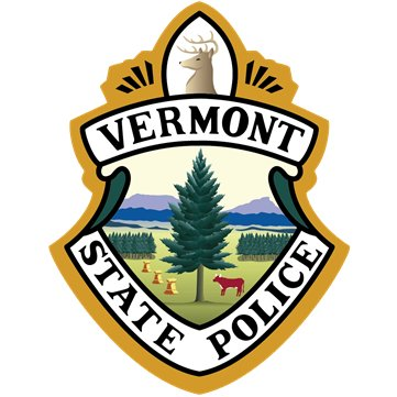 Media Tweets by Vermont State Police (@VTStatePolice) | Twitter