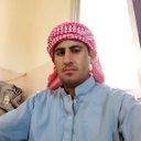 sulaman khan (@007Sulaman) Twitter