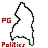 PG Politics