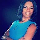 Kimberly Johnson - @KJohnsonatNBCDI - Twitter