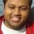 bidyut123's avatar