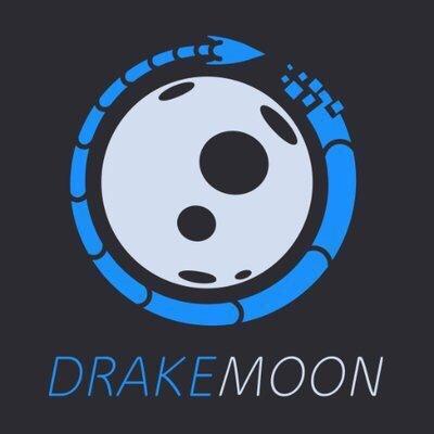 Twitter Drakemoon