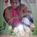 محمد علي صالح الزوطي (@0TMZ5b6BAWUGTaN) Twitter