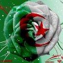 nadil nabil (@1980nab) Twitter